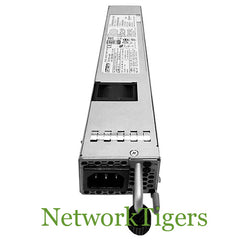 Cisco C6840-X-1100W-AC