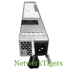 Cisco C6840-X-750W-AC