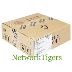 NEW Cisco C891FW-A-K9 890 ISR 891F Gigabit Wireless Security Router w/ SFP