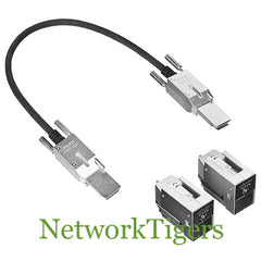 Cisco C9200L-STACK-KIT Catalyst 9200 Series Switch Stack Kit