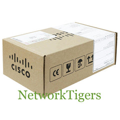 NEW Cisco C9300-NM-2Y Catalyst 9300 Series 2x 25GB SFP28 Switch Module
