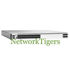 Cisco C9500-24X-A Catalyst 9500 16x 10G SFP+ w/ Exp Module Network Adv Switch