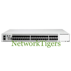 Cisco C9500-40X-A Catalyst 9500 Series 40x 10G SFP+ Network Adv Switch