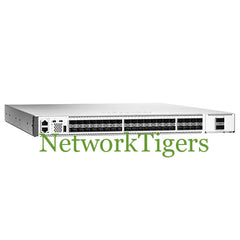 Cisco C9500-40X-E Catalyst 9500 40x 10G Ethernet SFP+ Network Essentials Switch