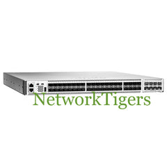 Cisco C9500-24X-E Catalyst 9500 16x 10G SFP+ w/ 8x 10G SFP+ Network Ess. Switch