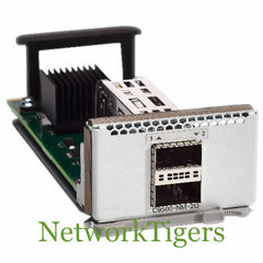 Cisco C9500-NM-2Q