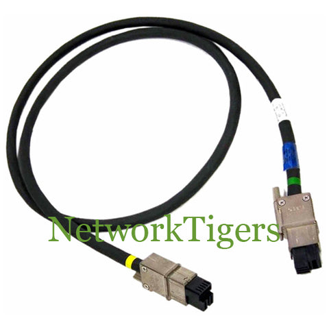 Cisco CAB-SPWR-150CM Stack Cable Stack Power Cable 37-1121-01 3750X 3850