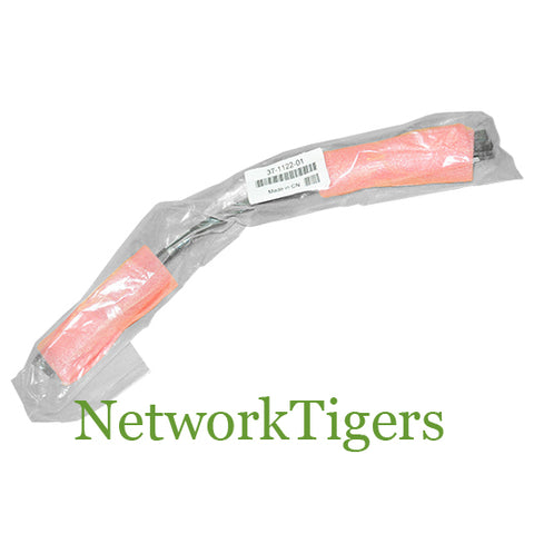 NEW Cisco CAB-SPWR-30CM Catalyst 3750X 3850 Series 30cm Switch StackPower Cable
