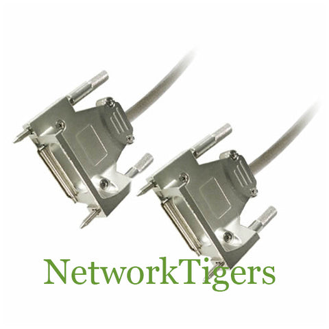Cisco CAB-STACK-1M C3750X Series 1 Meter Switch Cable