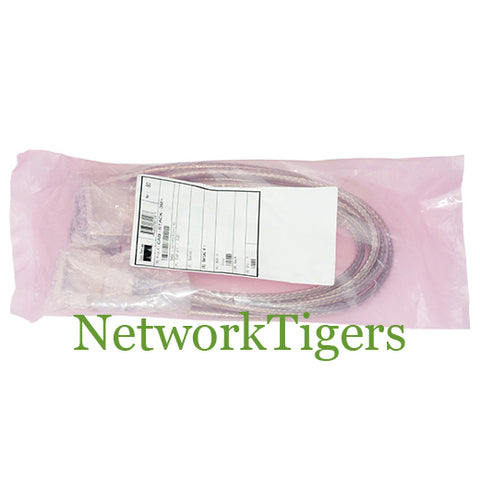 NEW Cisco CAB-STACK-3M Catalyst 3750X Series 3m StackWise Switch Stacking Cable