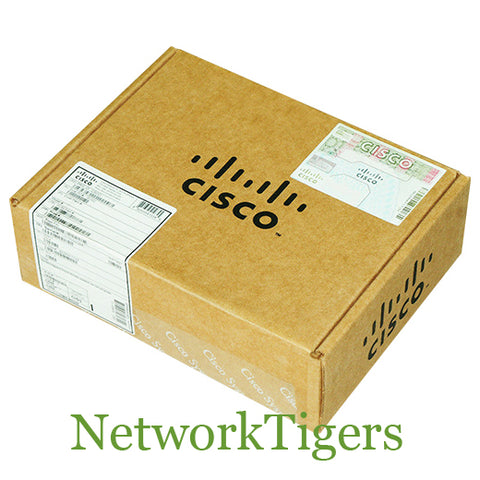 NEW Cisco CAB-STK-E-1M Catalyst 2960 Series 1m FlexStack Switch Stacking Cable