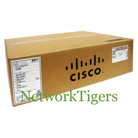 Cisco CISCO2901-16TS/K9