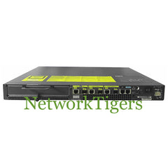 Cisco CISCO7301-2AC