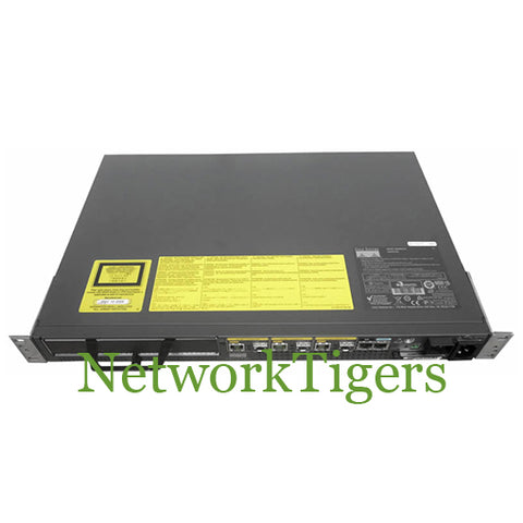 Cisco CISCO7301-AC