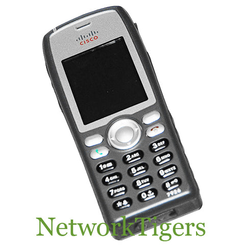 Cisco CP-7960G 7960 Series IP Phone