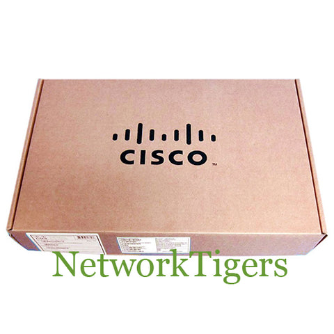 Cisco CP-8831-DC-CBL Unified IP Daisy Chain Cable