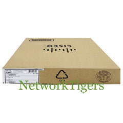 NEW Cisco CP-8851-K9 Color VOIP IP Phone