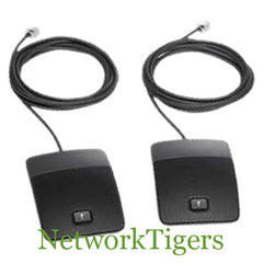 Cisco CP-MIC-WIRED-S