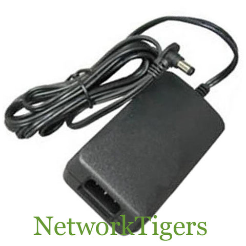 Cisco CP-PWR-CUBE-3 7975G 7945G 7961G 7971G Power Cube Adapter