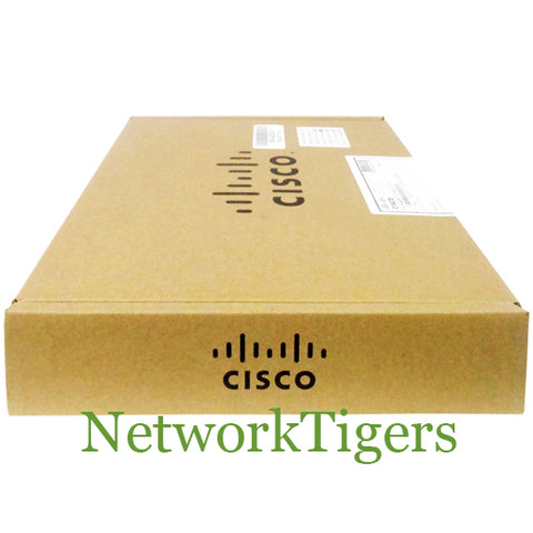 NEW Cisco CP-WALLMOUNTKIT Non-Locking Wall Mount Kit for 7910/7940/7960 Phones
