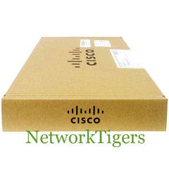 NEW Cisco CP-LCKNGWALLMNT2 Non-Locking Wall Mount Kit for 7910/7940/7960 Phones