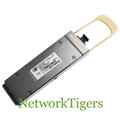 Cisco CPAK-100G-SR10