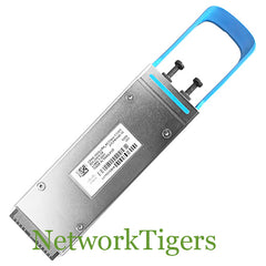 Cisco CPAK-100GE-LR4