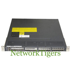 Cisco DS-C9148-16P-K9