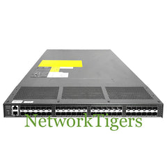 Cisco DS-C9148-48P-K9
