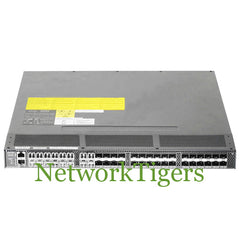 Cisco DS-C9148D-8G16P-K9