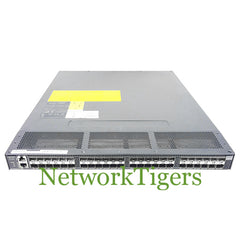Cisco DS-C9148D-8G48P-K9