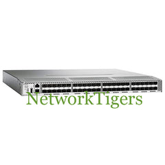 Cisco DS-C9148S-12PK9