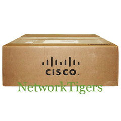 NEW Cisco DS-C9250I-K9 20x 16G Fibre Channel SFP+ 8x 10G FCoE 2x 10G FCIP Switch