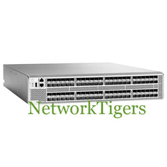 Cisco DS-C9396S-48EK9