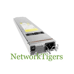 Cisco DS-CAC97-3KW