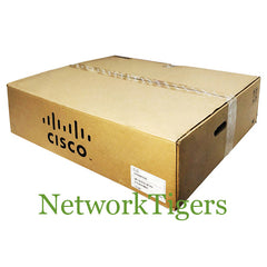 Cisco DS-X9124