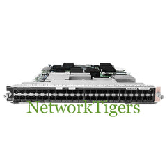 Cisco DS-X9248-48K9