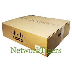 Cisco DS-X9710-FAB1
