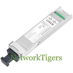 Cisco DWDM-XFP-30.33