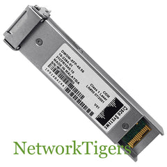 Cisco DWDM-XFP-40.56