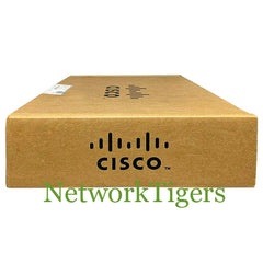 Cisco DWDM-XFP-60.61=
