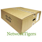 NEW Cisco FPR2130-NGFW-K9 4.75 Gbps 12x 1GB RJ-45 4x 1GB SFP 1x NM Slot Firewall