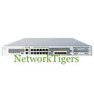 Cisco FPR2140-NGFW-K9 Firepower 12x 1GB RJ-45 4x 1GB SFP 1x NM Slot Firewall