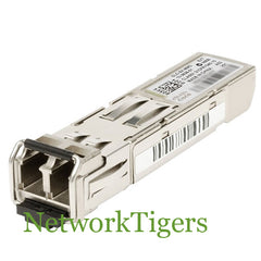 NEW Cisco GLC-SX-MMD SFP 1000Base-SX Short Haul Multimode Module w/DOM Support