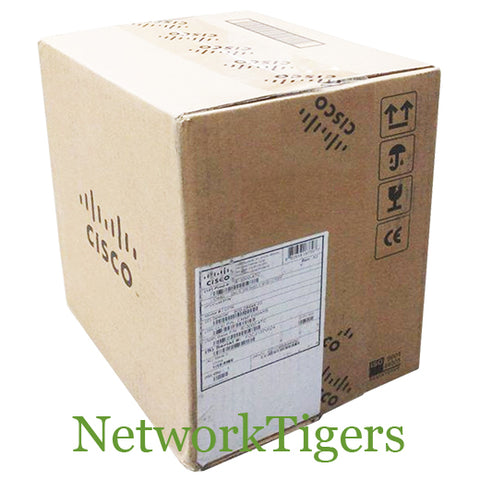 Cisco IE-3000-4TC-E