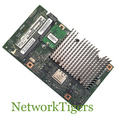 Cisco ISM-SRE-300-K9 3900 Series Services Ready Engine Router Module - NetworkTigers