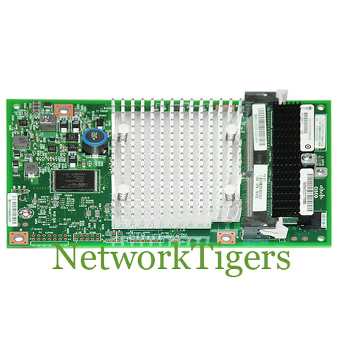 Cisco ISM-VPN-29 2900 Series ISR VPN Internal Service Module for G2 Routers - NetworkTigers