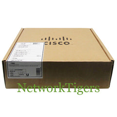 Cisco ME34X-PWR-DC