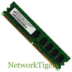 Cisco MEM-2900-2GB 2GB DRAM Memory for 2900 Series Router - NetworkTigers
