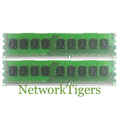 Cisco MEM-4300-4GU8G ISR4300 Series 4GB to 8GB DRAM Memory Upgrade Router - NetworkTigers